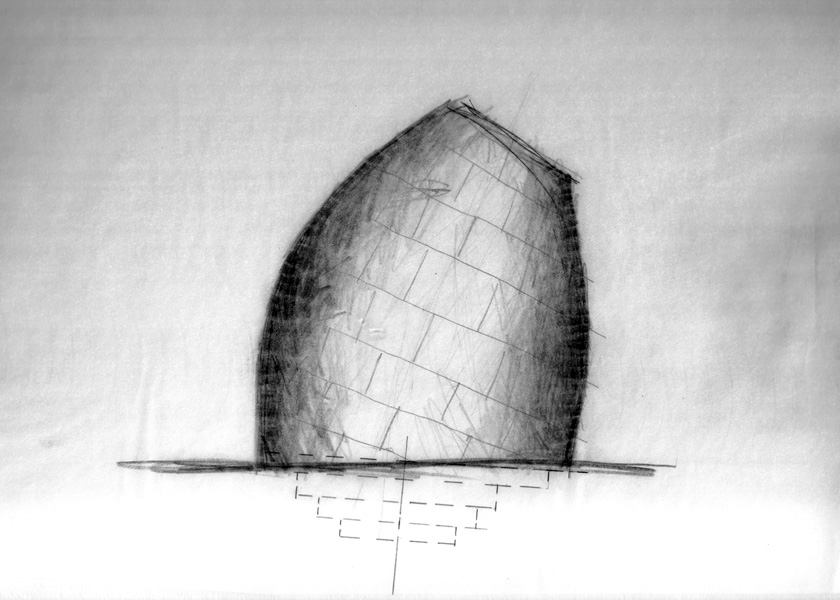pca -project for a tower [art on the beach] 8.jpg