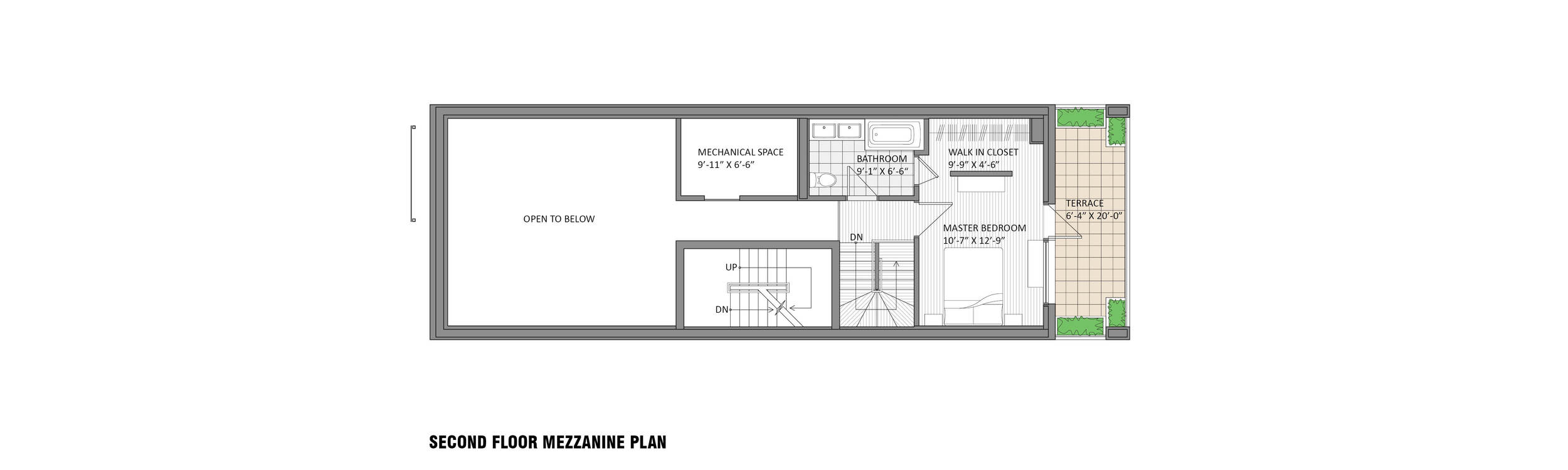 Floor Plan cropped_Website4.jpg