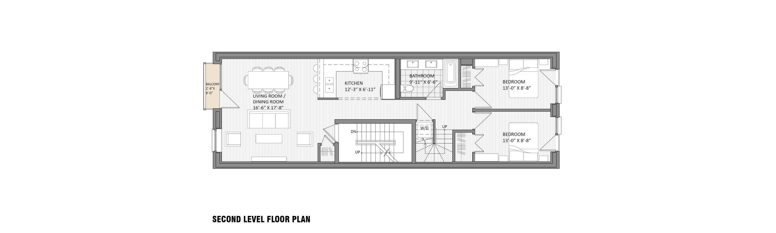 Floor Plan cropped_Website3.jpg