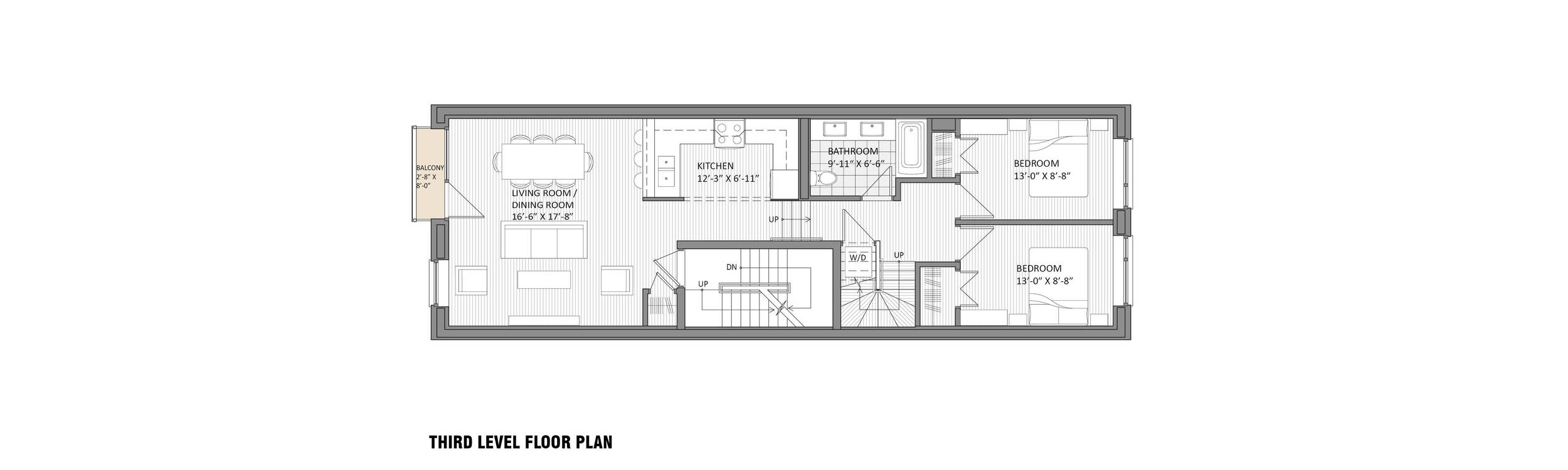 Floor Plan cropped_Website5.jpg