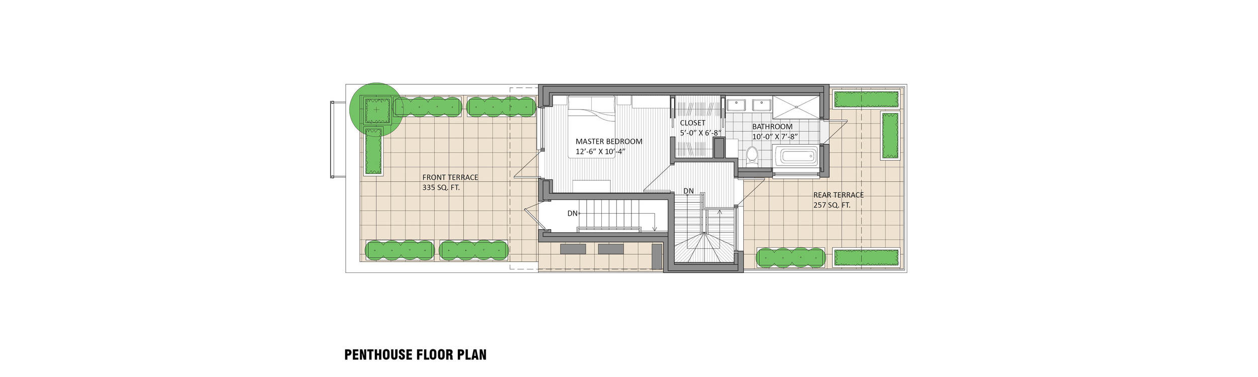 Floor Plan cropped_Website6.jpg