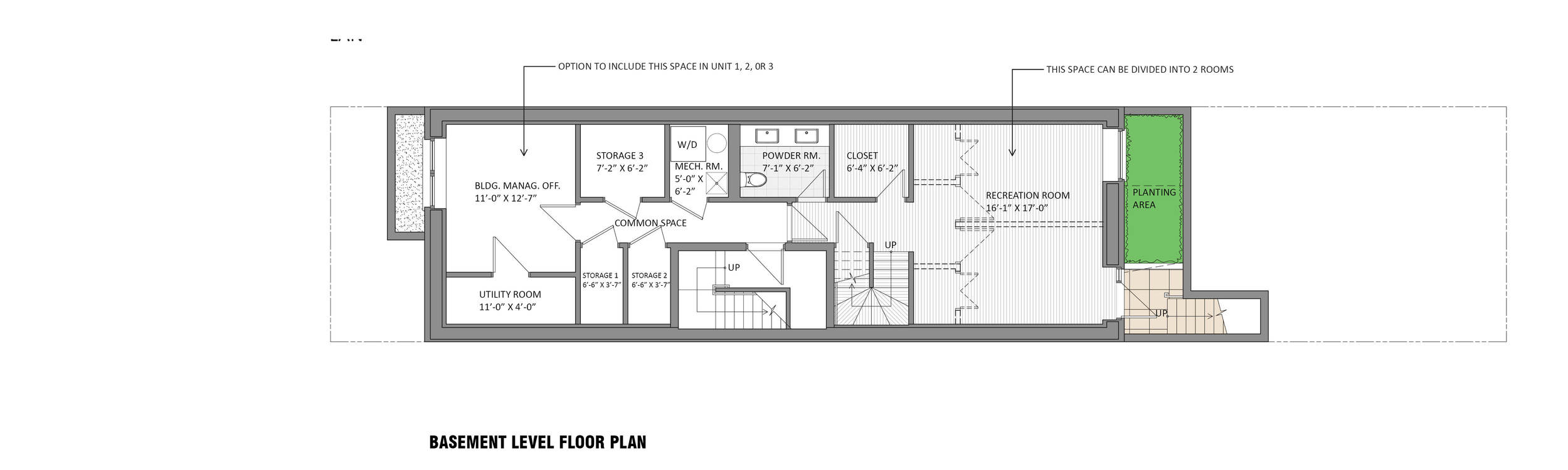 Floor Plan cropped_Website2.jpg