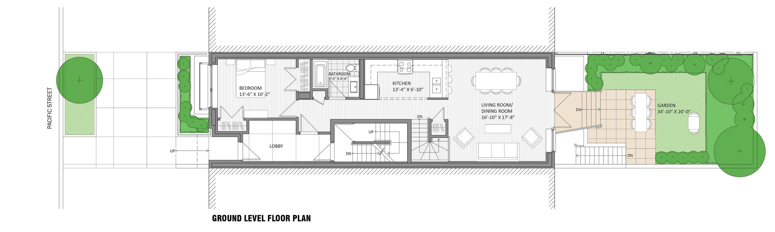 Floor Plan cropped_Website.jpg