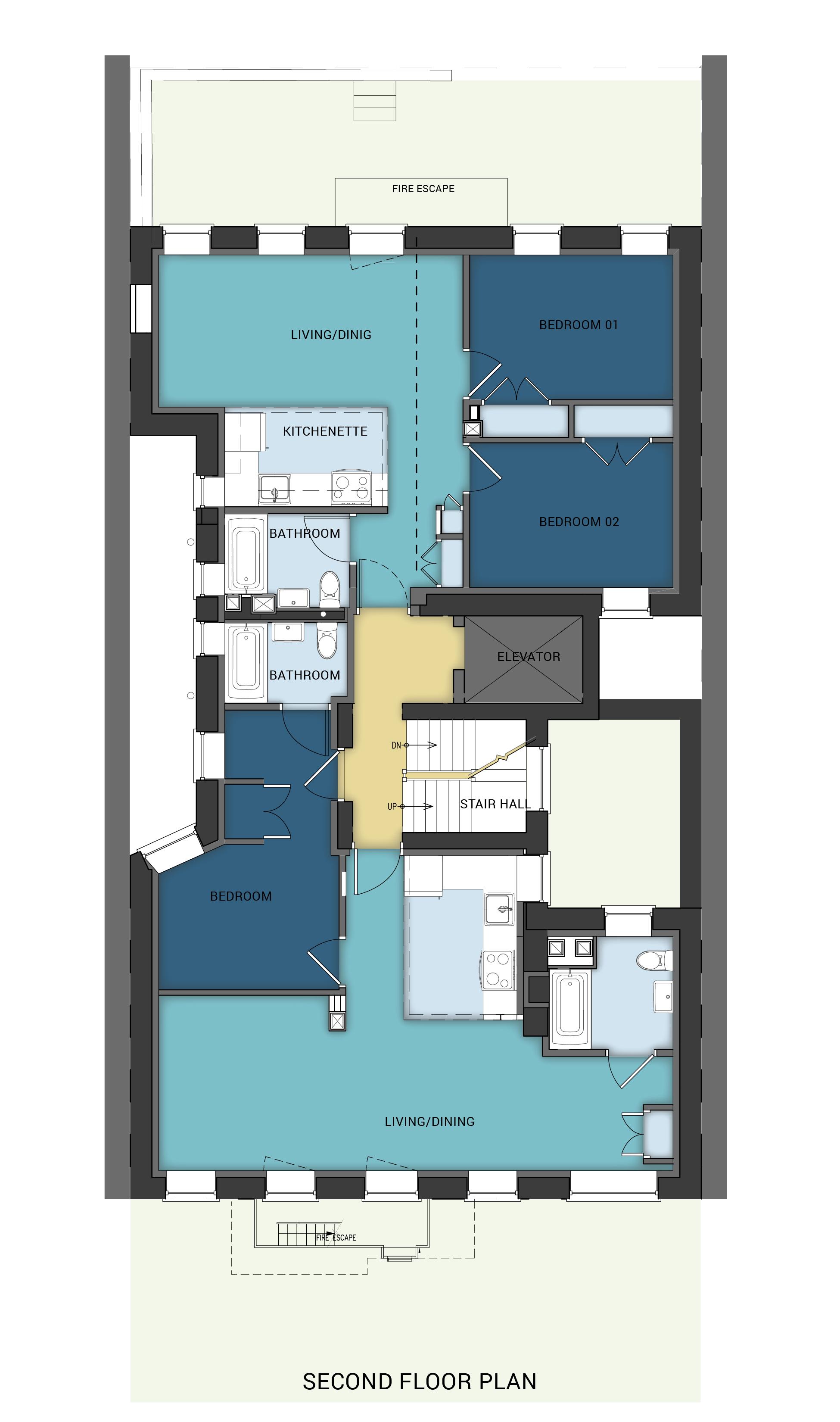 544 E 13ST_ 2nd Floor Plans.jpg