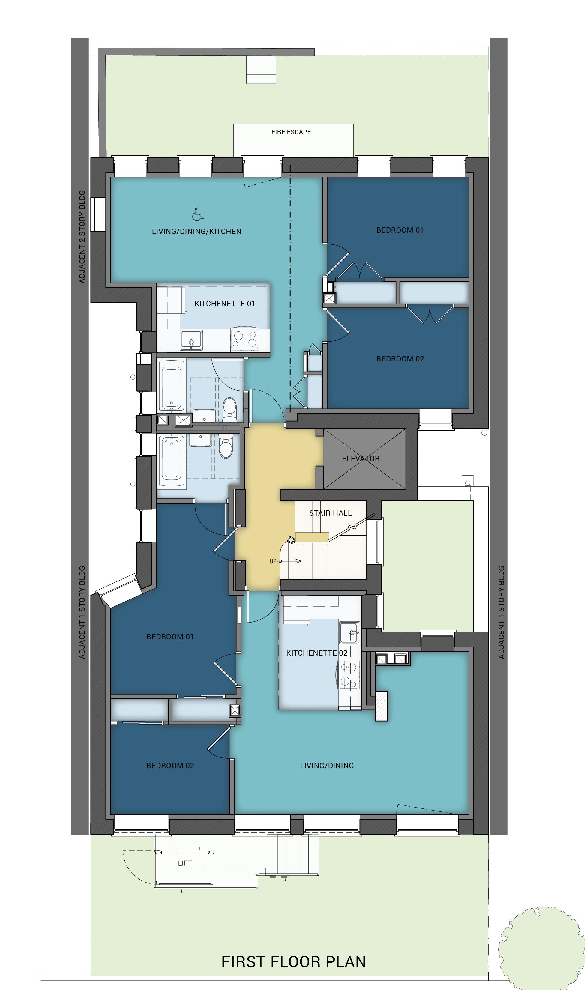 544 E 13ST_ 1st Floor Plans.jpg