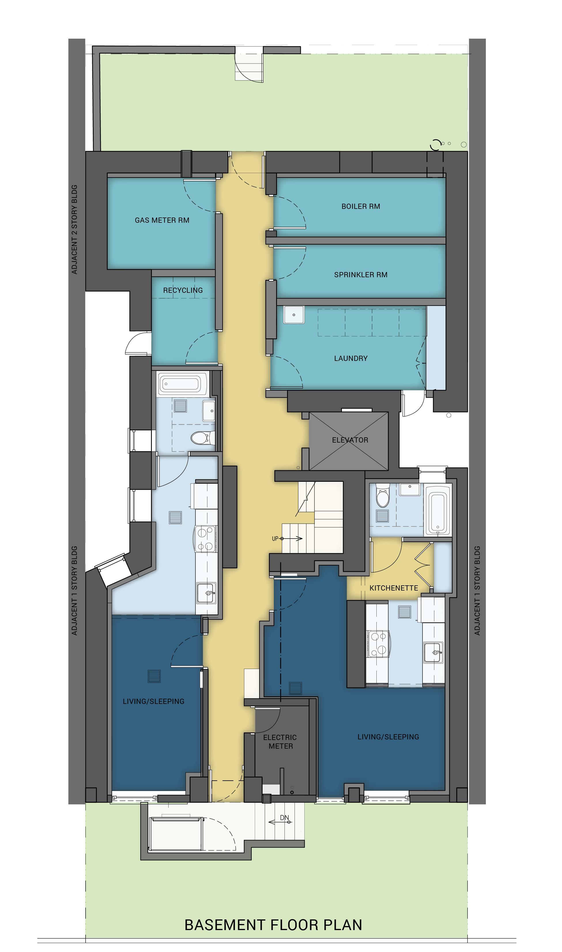 544 E 13ST_Basement Floor Plans.jpg