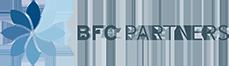 BFC_logo_236x70.png
