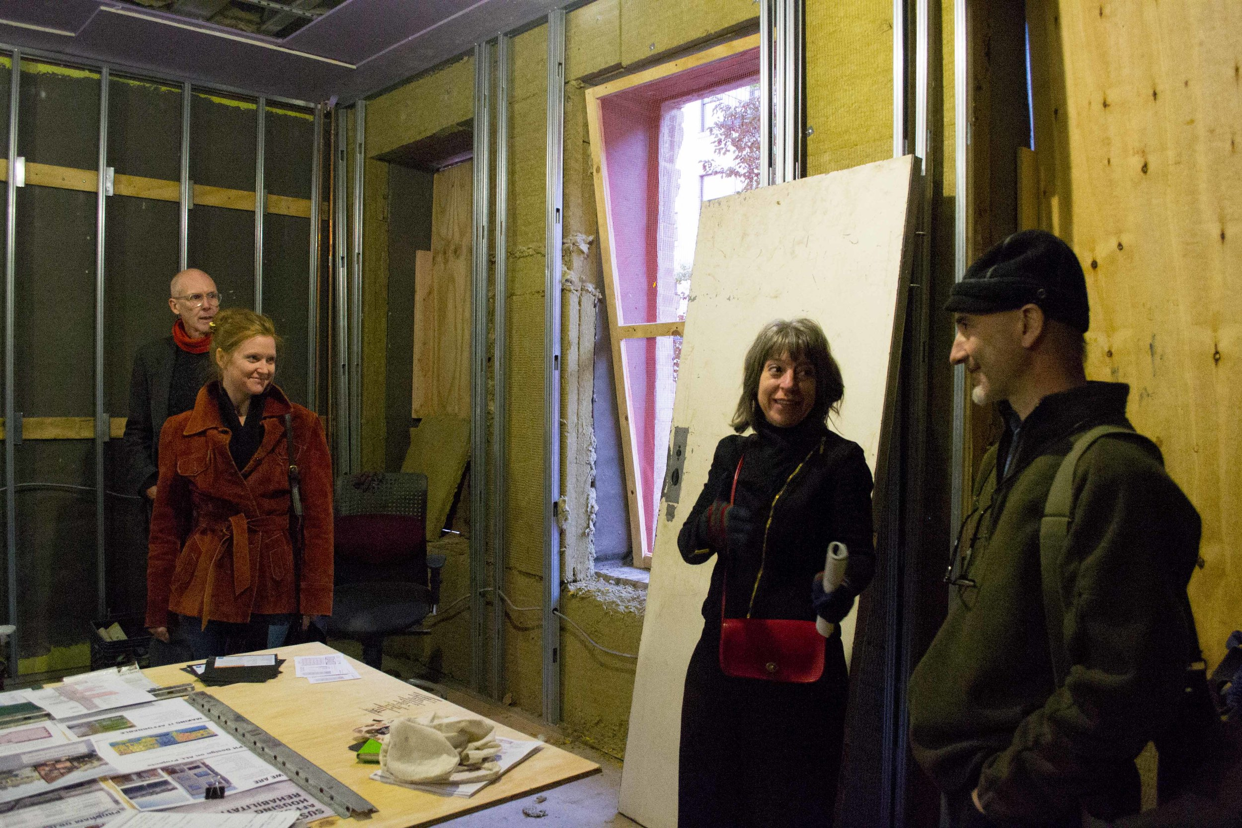 20161111__NY PASSIVE HOUSE DAYS_OPEN HOUSE_PAUL CASTRUCCI ARCHITECT__0113_lowres.jpg