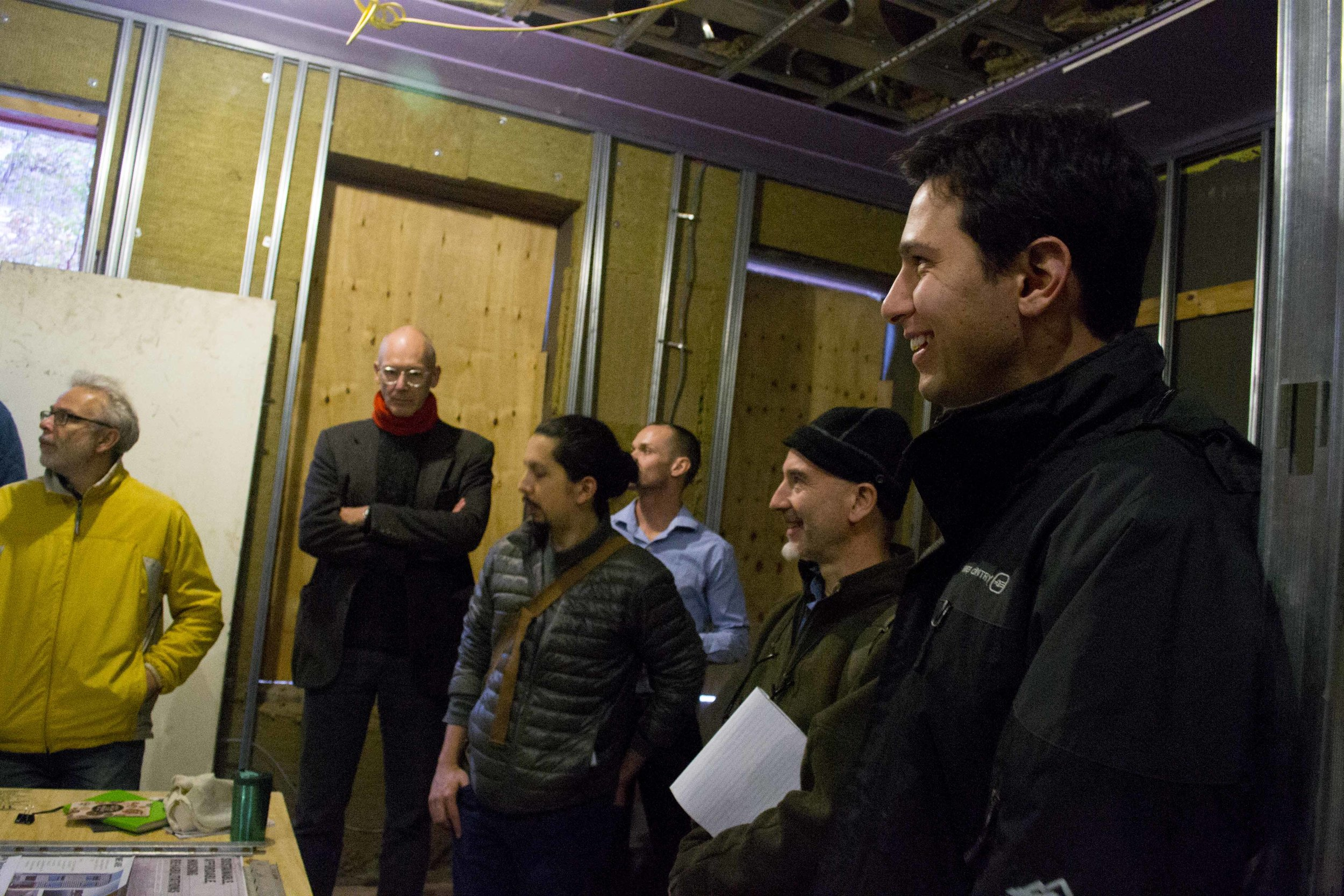 20161111__NY PASSIVE HOUSE DAYS_OPEN HOUSE_PAUL CASTRUCCI ARCHITECT__0095_lowres.jpg