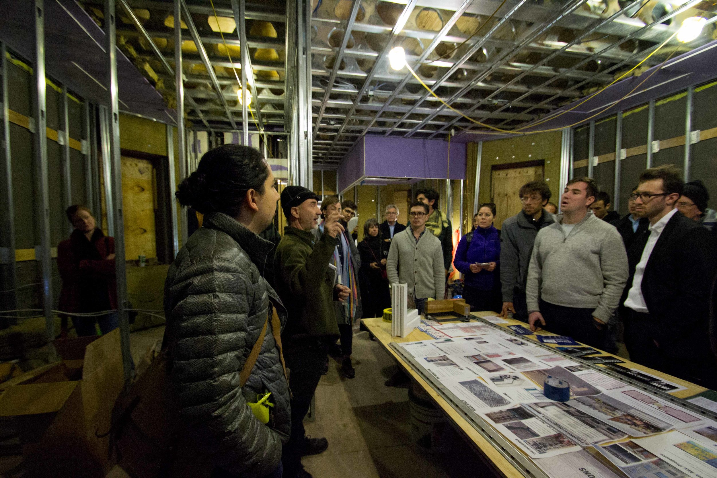 20161111__NY PASSIVE HOUSE DAYS_OPEN HOUSE_PAUL CASTRUCCI ARCHITECT__0074_lowres.jpg