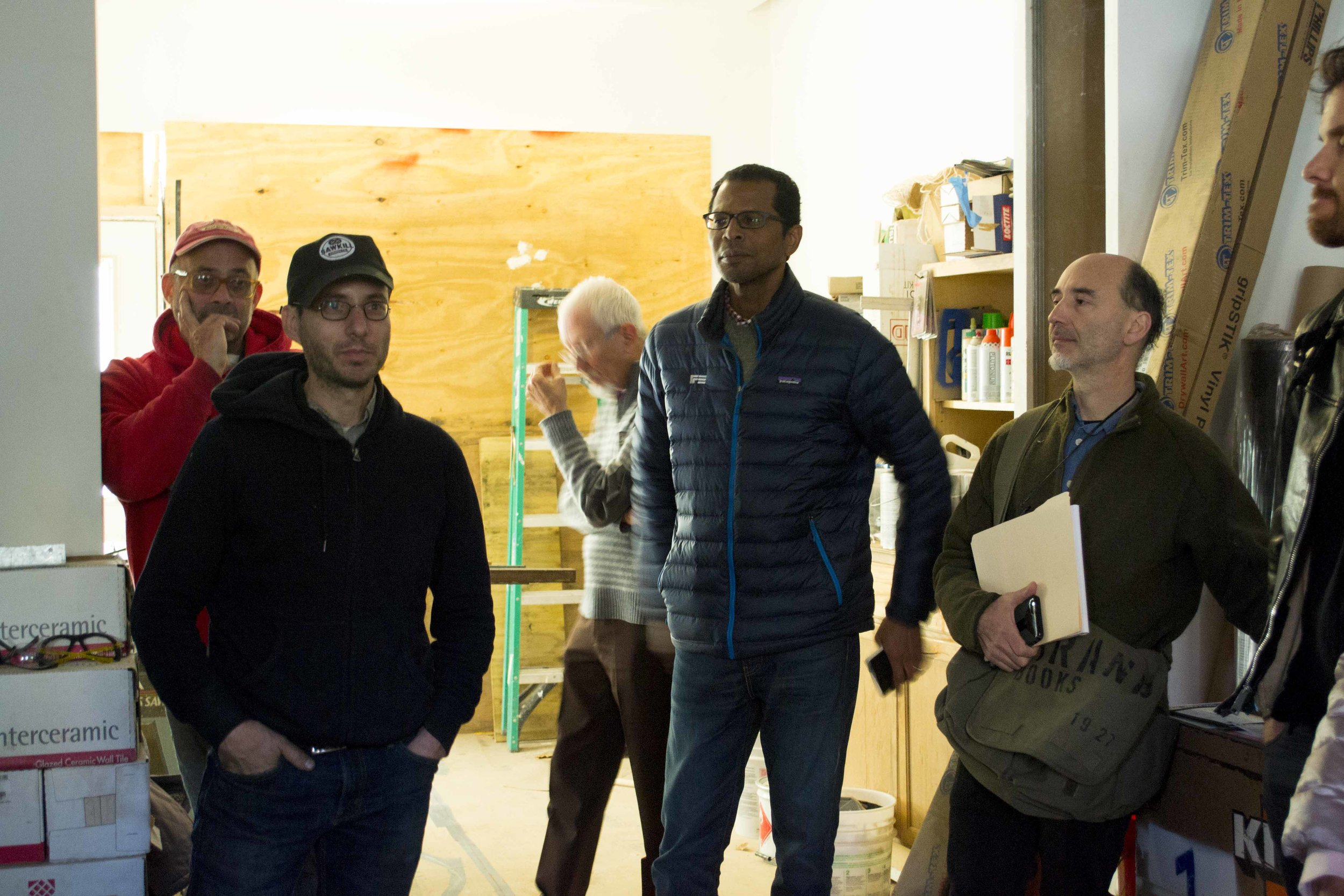 20161111__NY PASSIVE HOUSE DAYS_OPEN HOUSE_PAUL CASTRUCCI ARCHITECT__0050_lowres.jpg