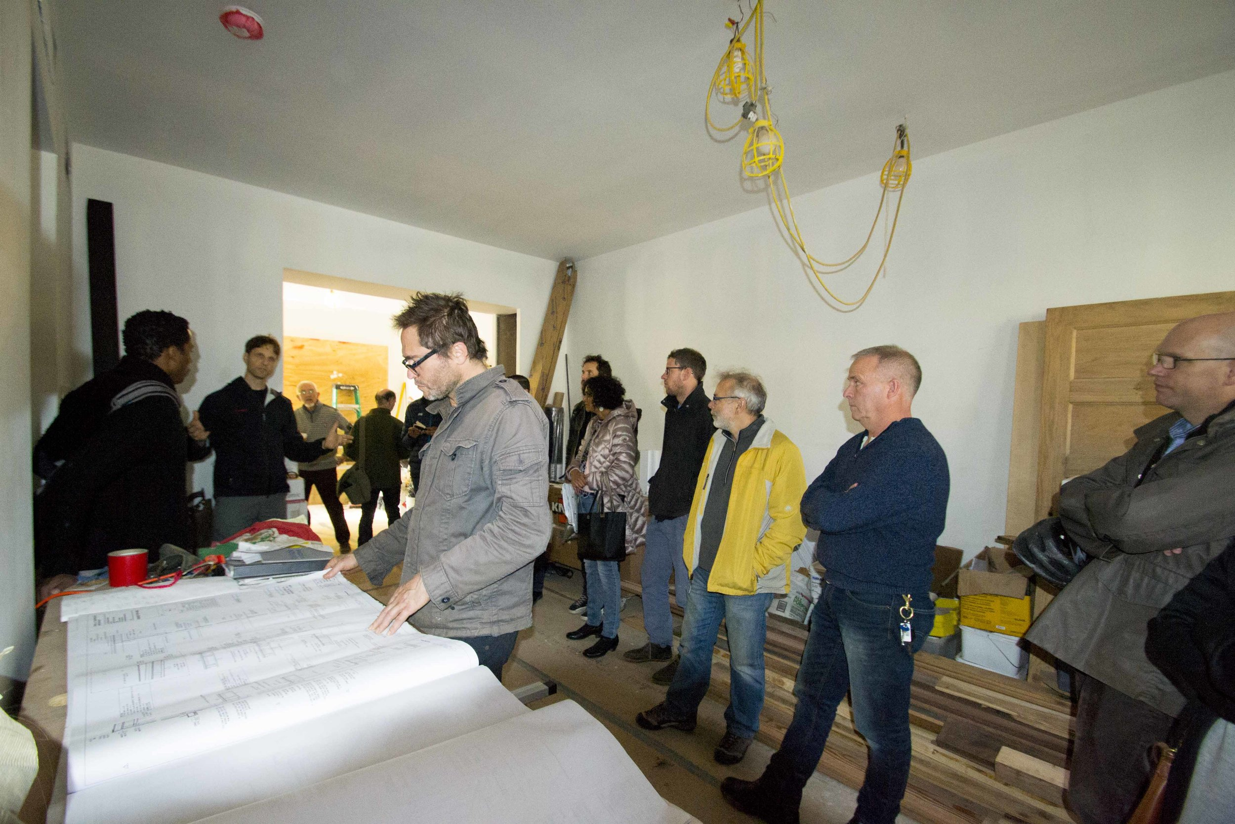 20161111__NY PASSIVE HOUSE DAYS_OPEN HOUSE_PAUL CASTRUCCI ARCHITECT__0032_lowres.jpg