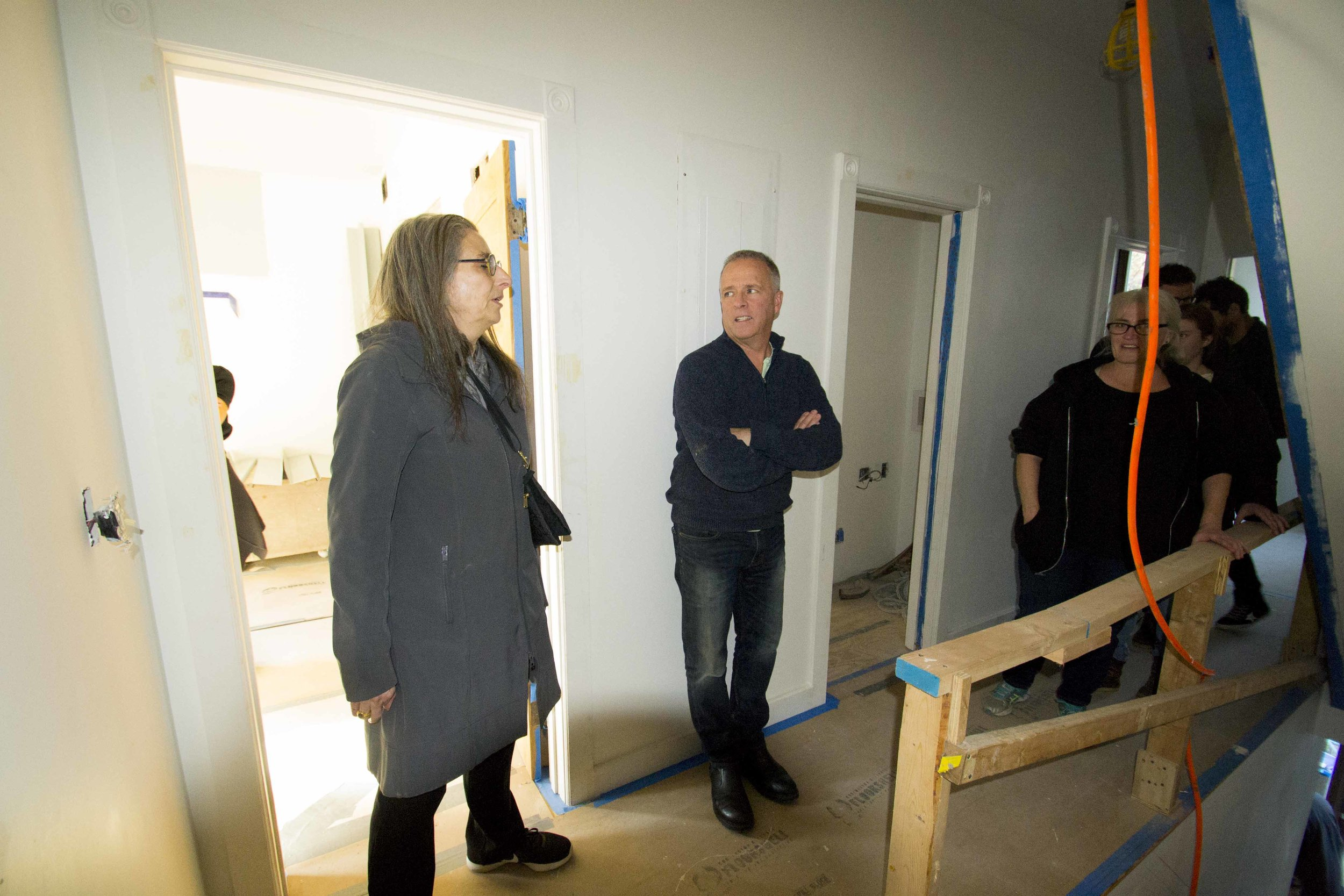 20161111__NY PASSIVE HOUSE DAYS_OPEN HOUSE_PAUL CASTRUCCI ARCHITECT__0026_lowres.jpg