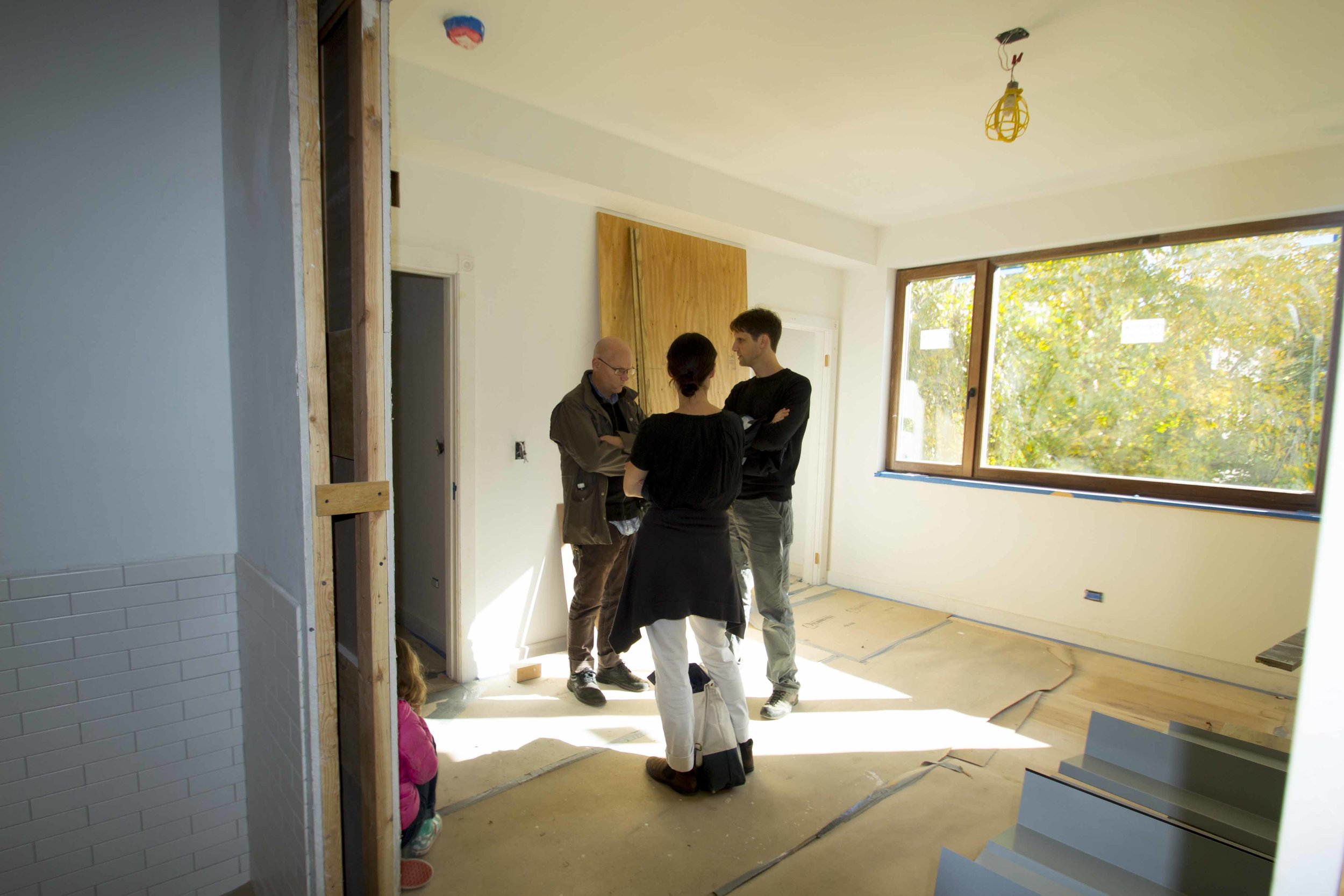 20161111__NY PASSIVE HOUSE DAYS_OPEN HOUSE_PAUL CASTRUCCI ARCHITECT__0024_lowres.jpg