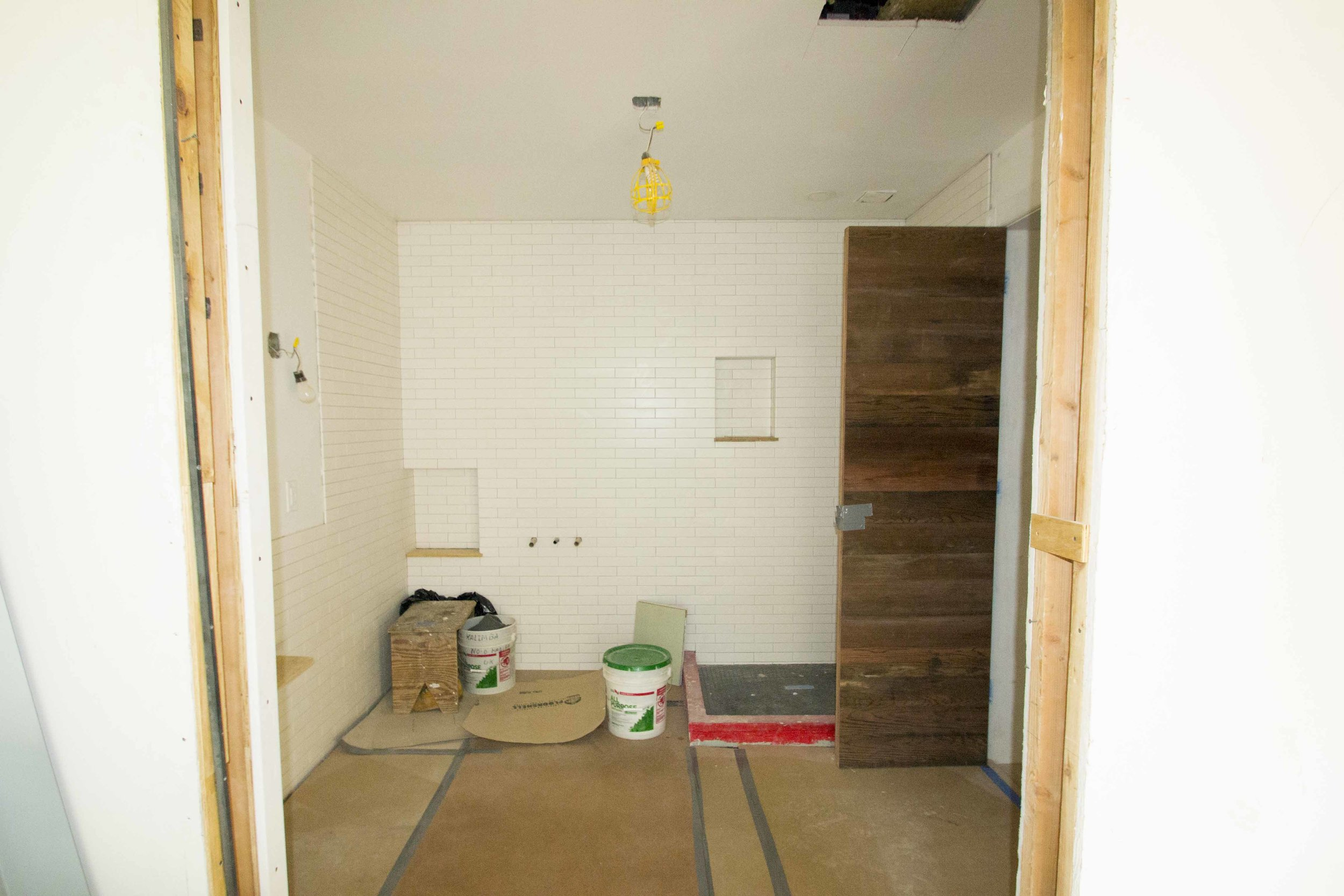 20161111__NY PASSIVE HOUSE DAYS_OPEN HOUSE_PAUL CASTRUCCI ARCHITECT__0023_lowres.jpg