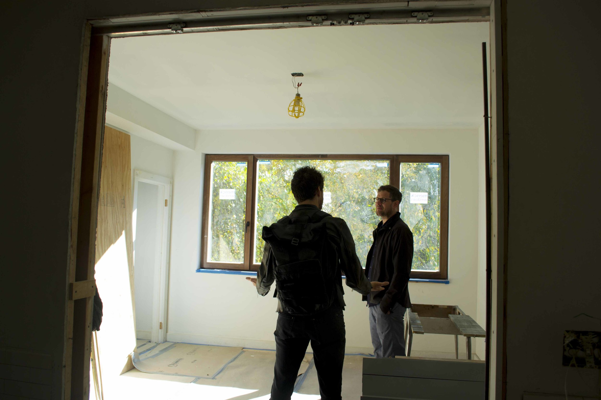 20161111__NY PASSIVE HOUSE DAYS_OPEN HOUSE_PAUL CASTRUCCI ARCHITECT__0009_lowres.jpg