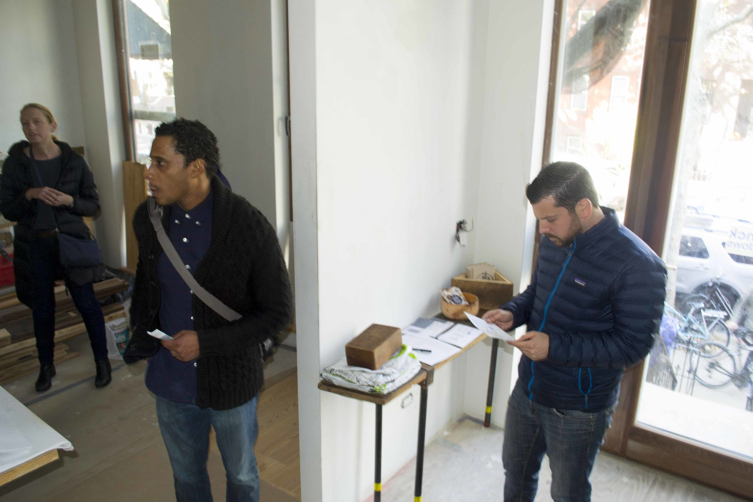20161111__NY PASSIVE HOUSE DAYS_OPEN HOUSE_PAUL CASTRUCCI ARCHITECT__0007_lowres.jpg
