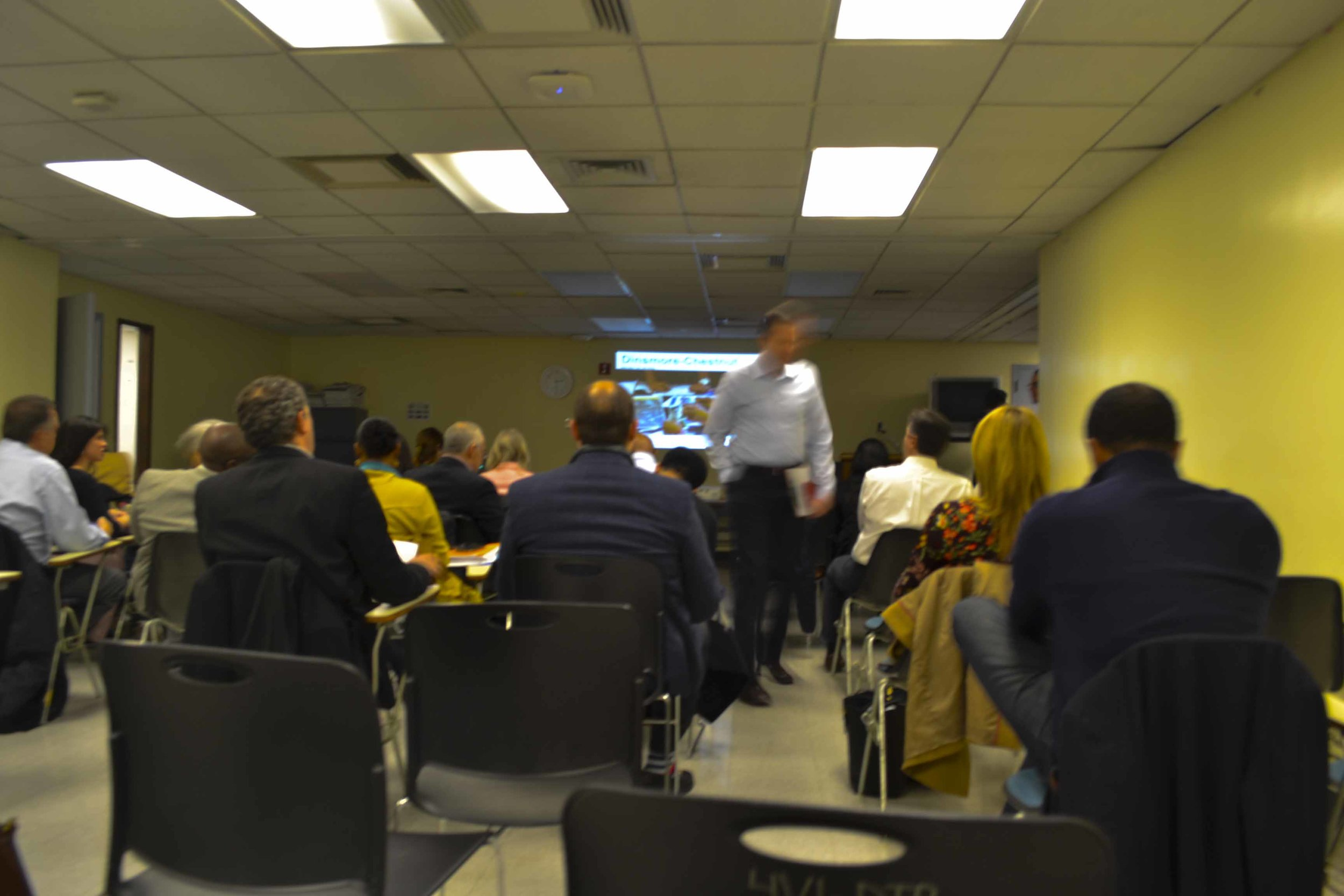 20170111__HPD pre-submission conferences_0188_social media images.jpg