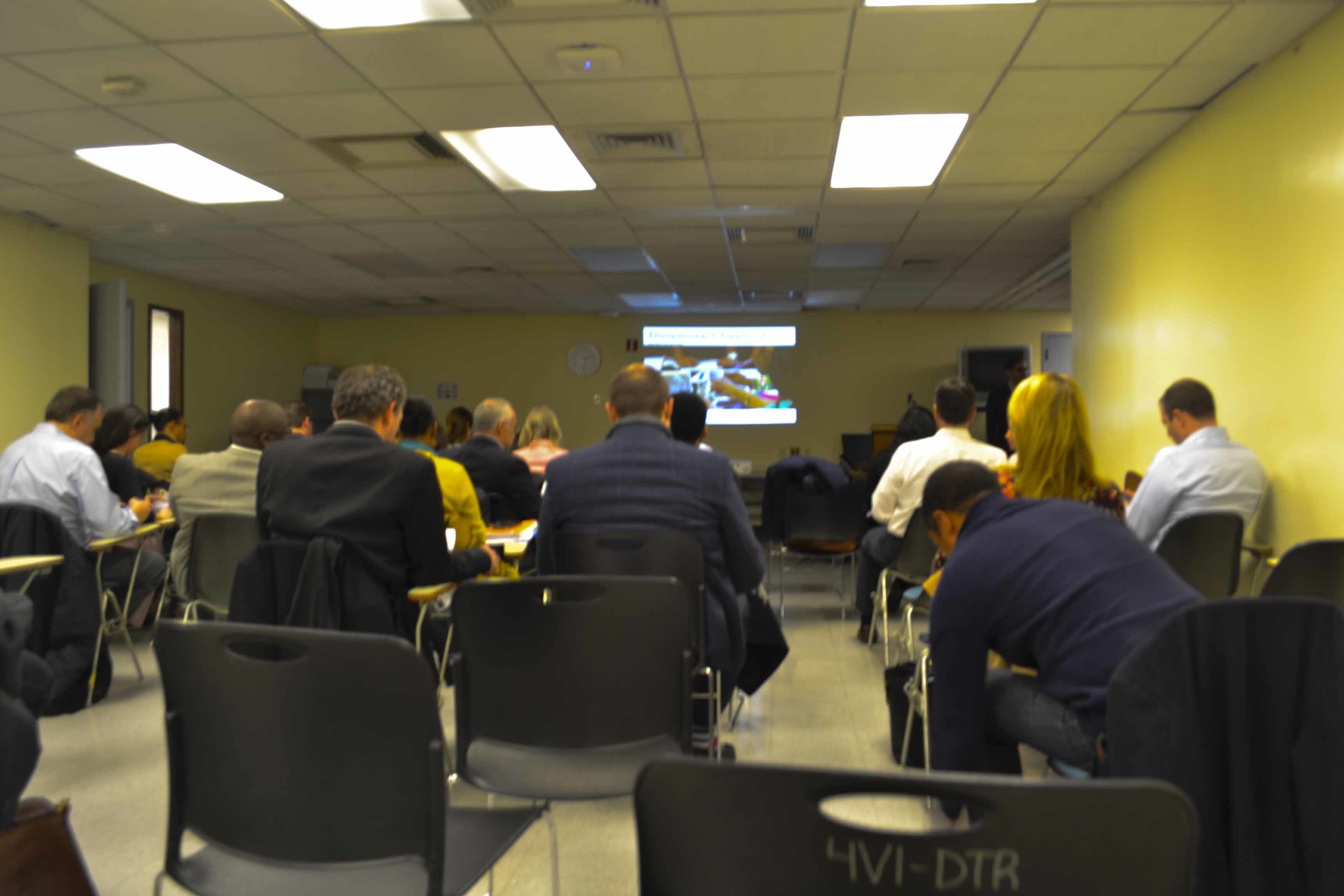 20170111__HPD pre-submission conferences_0189_social media images.jpg