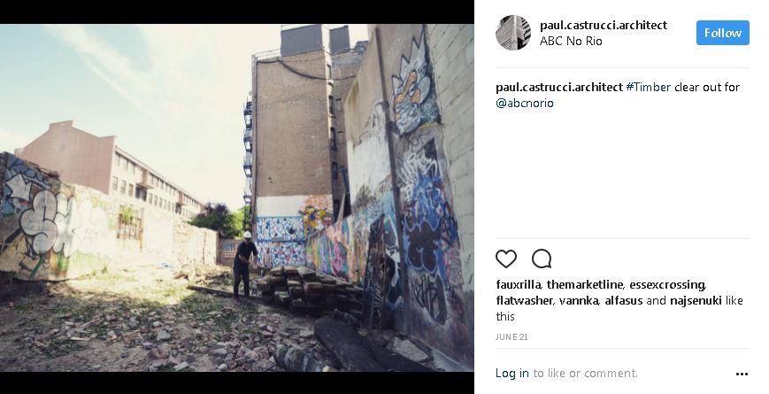 instagram 4 abcnorio.JPG