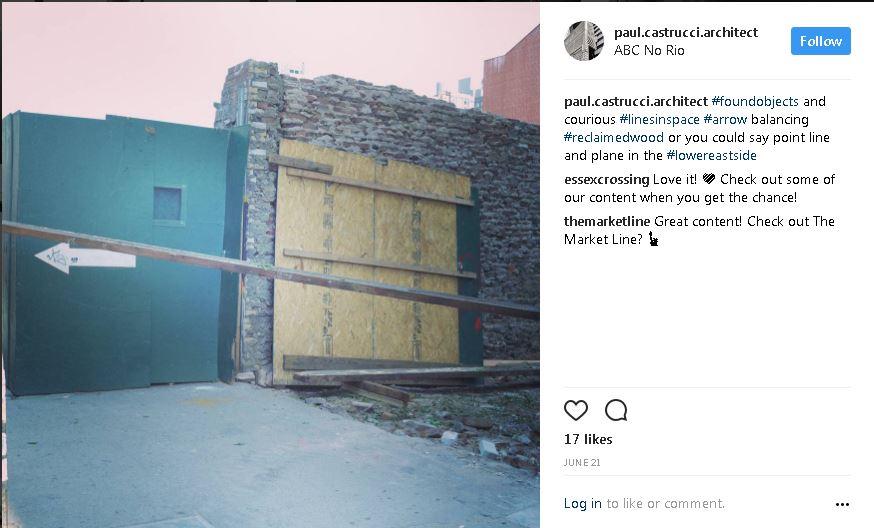 instagram 1 abcnorio.JPG
