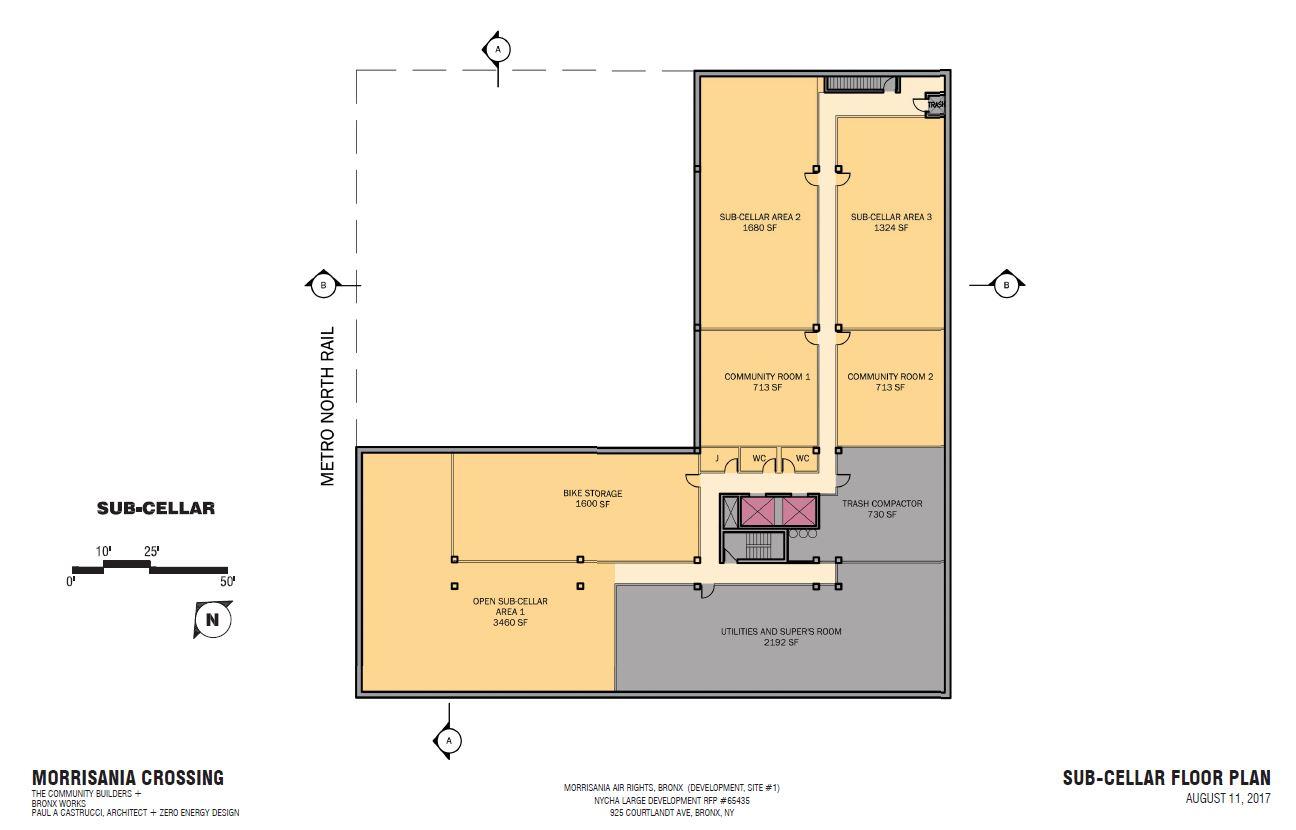 Morrisania Crossing_floor plan1.JPG