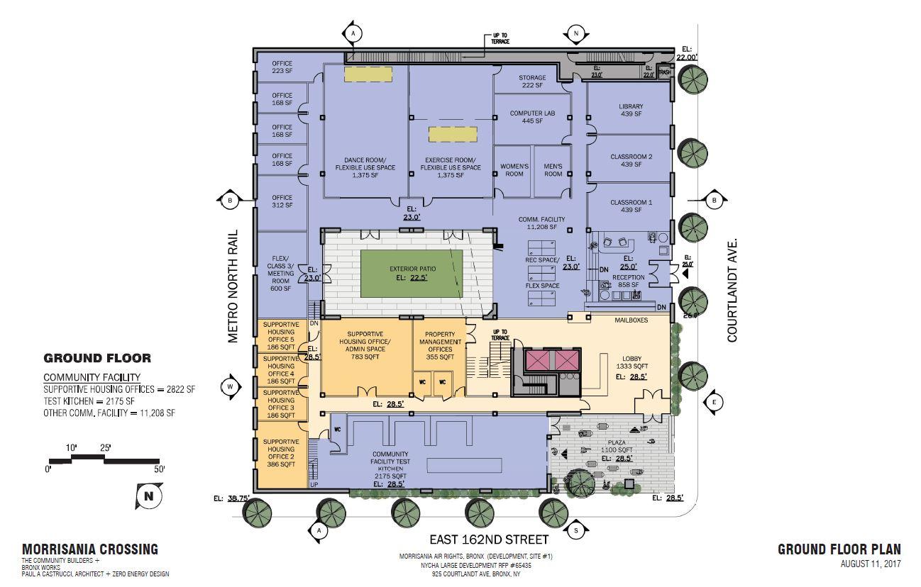 Morrisania Crossing_floor plan2.JPG