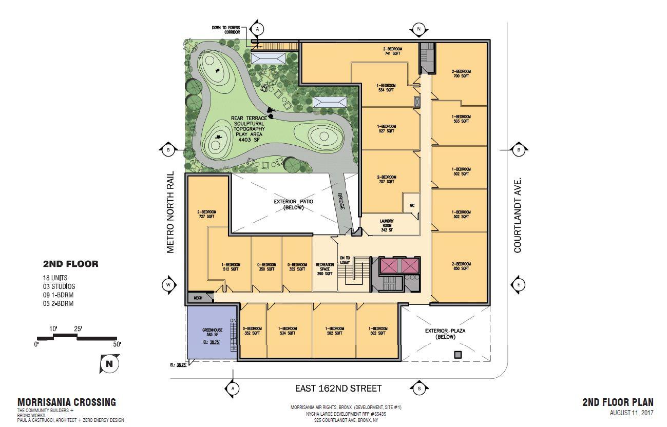 Morrisania Crossing_floor plan3.JPG
