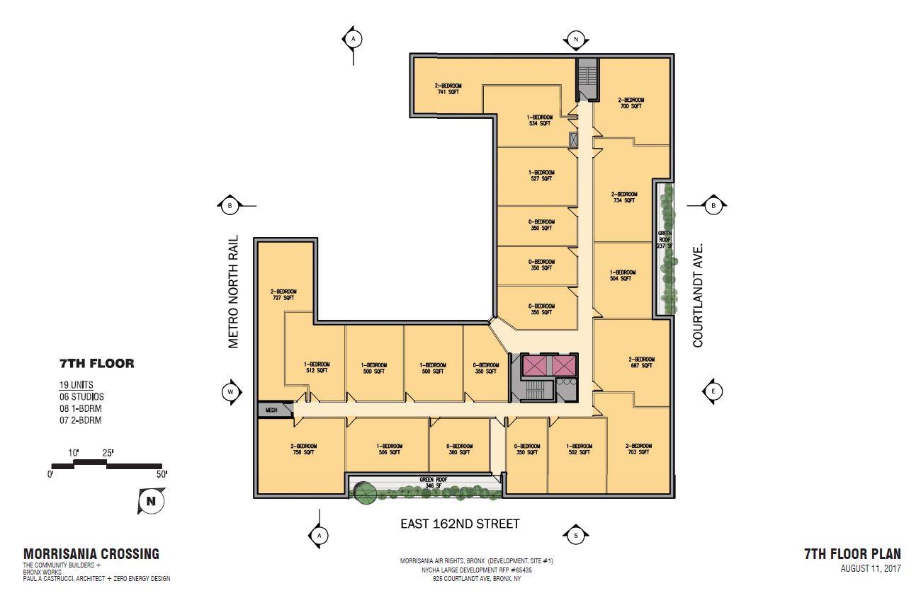 Morrisania Crossing_floor plan5.JPG