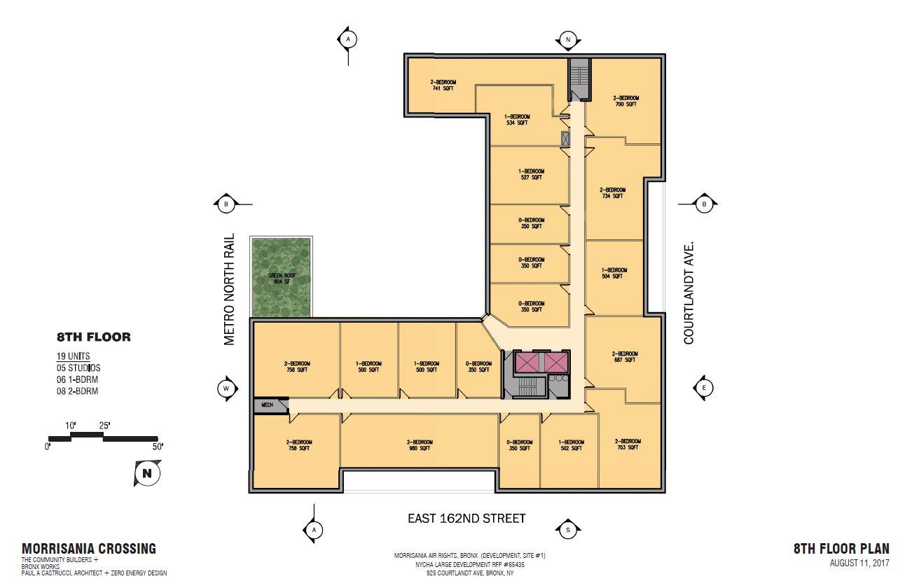 Morrisania Crossing_floor plan6.JPG