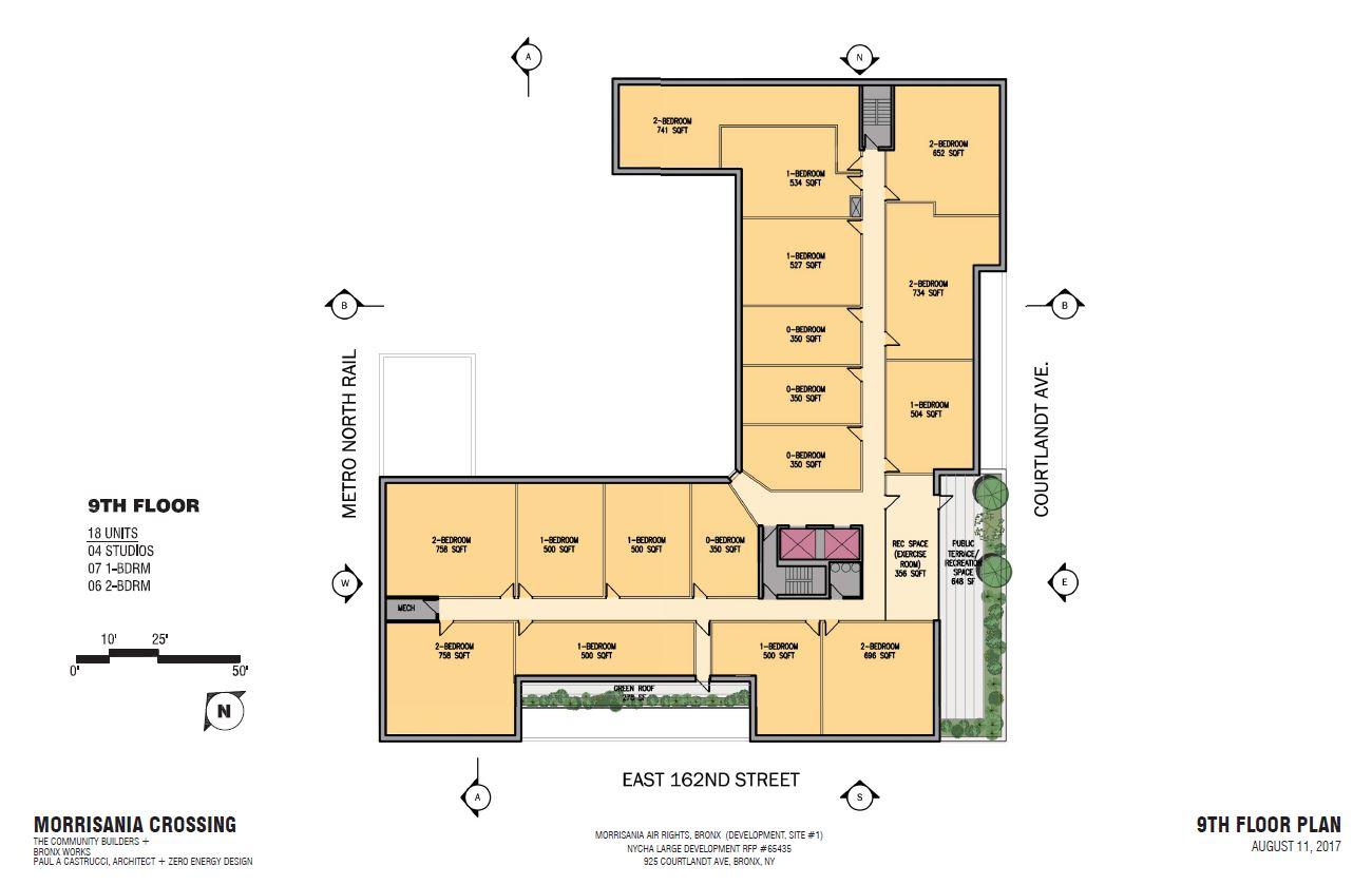 Morrisania Crossing_floor plan7.JPG