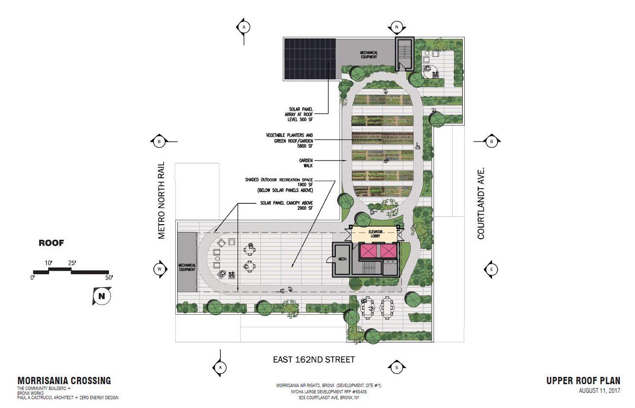 Morrisania Crossing_floor plan10.JPG