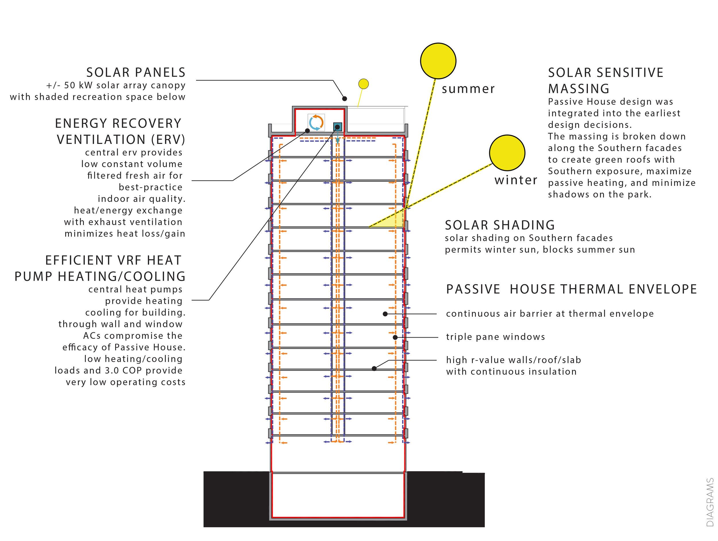 170804_Design Package_PCA-2.jpg