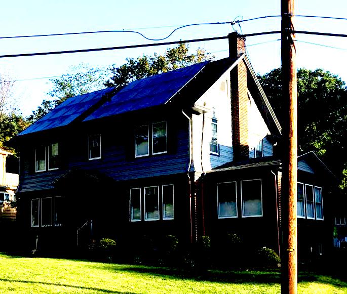 Grayson solar house image003.jpg