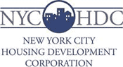 nyc-housing-development-corporation.png