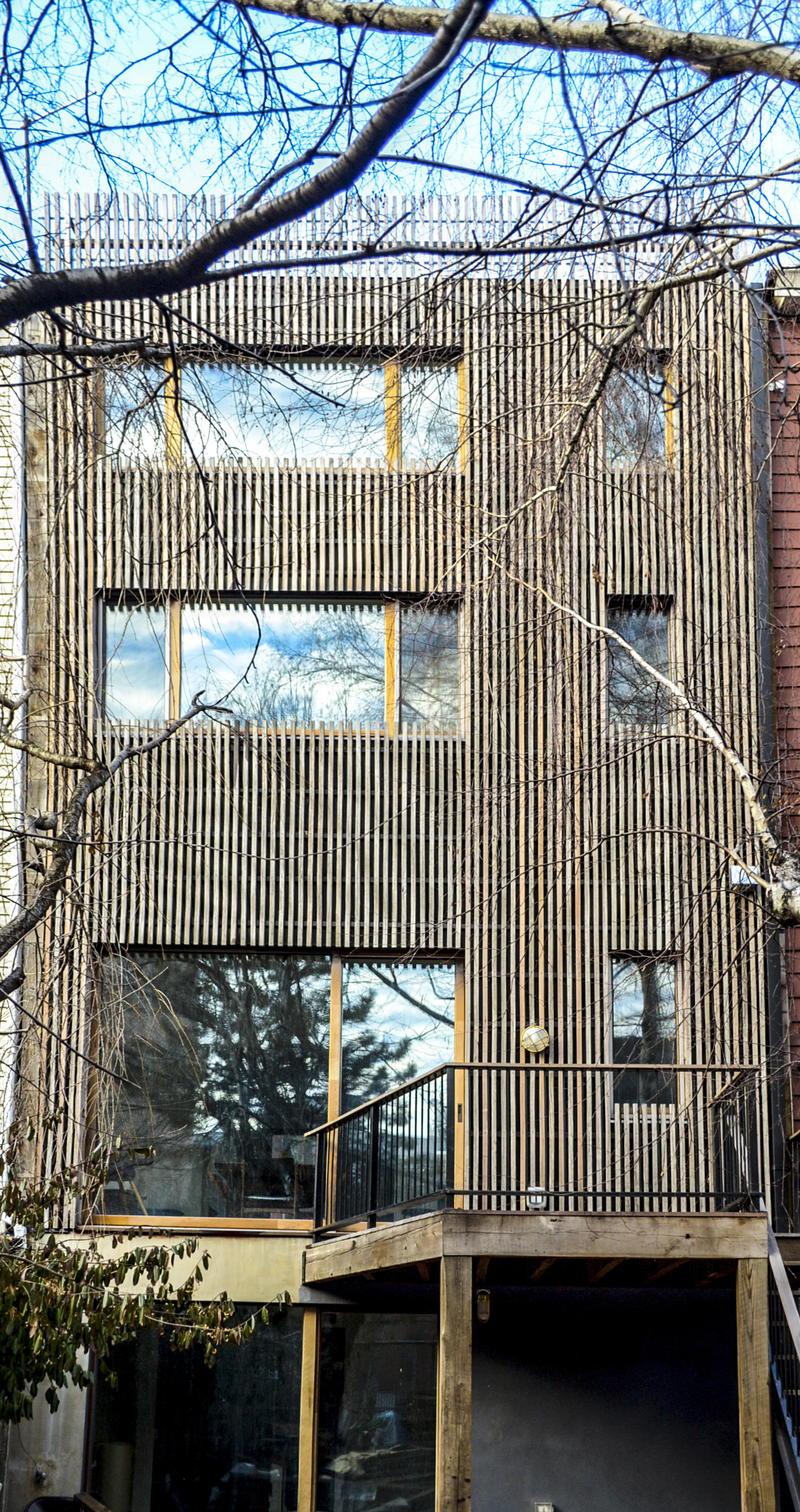 20180124_winter photo shoot back facade back facade croped 1247 - Copy.jpg
