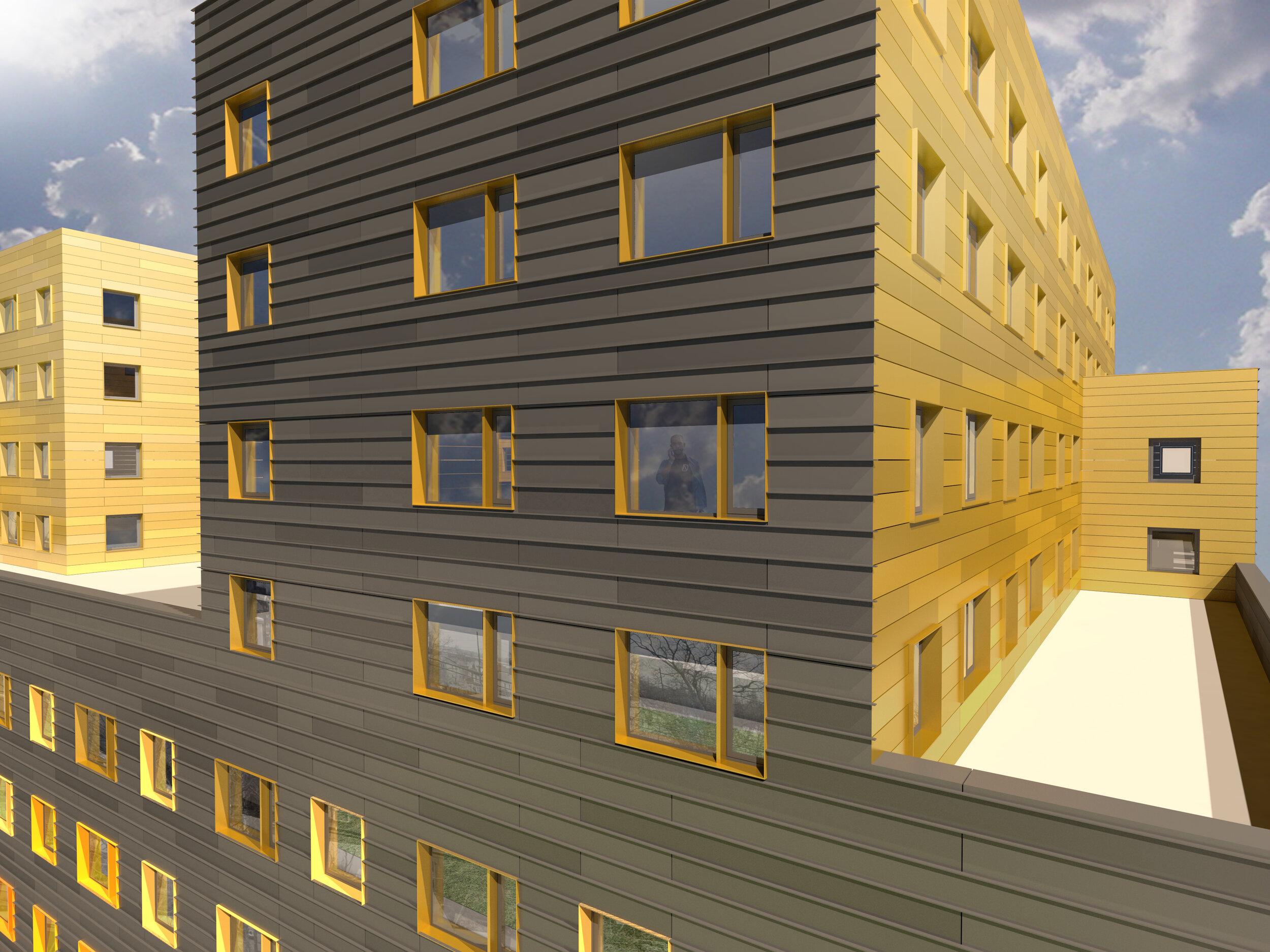 CloseUp_facade_03.jpg