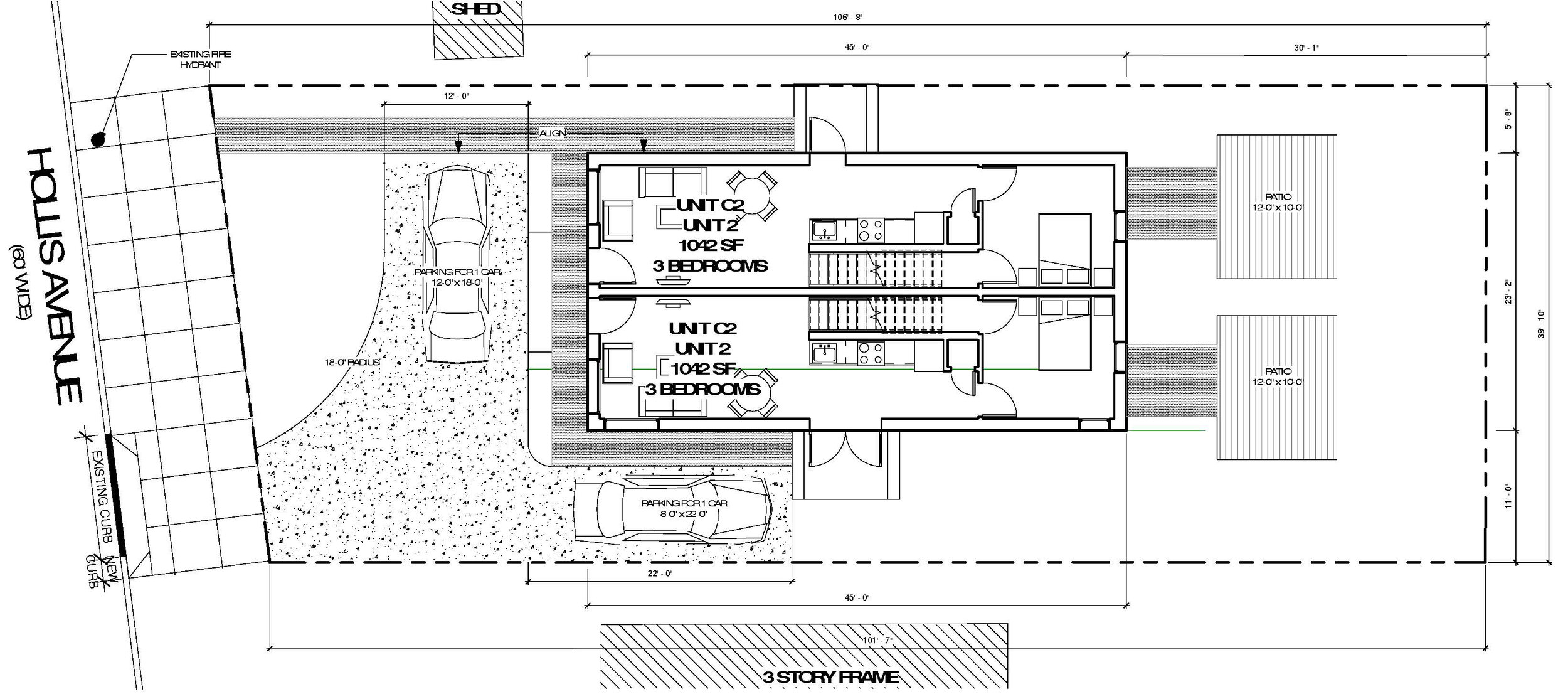 Habitat Net-Zero 3.jpg