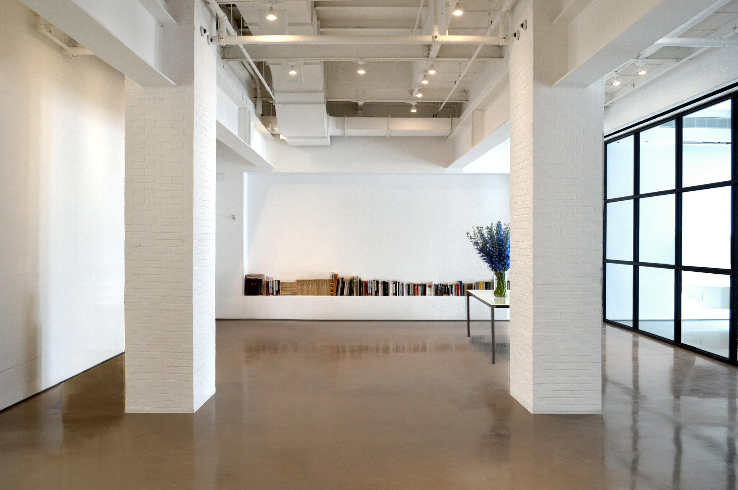 Chelsea Office.jpg