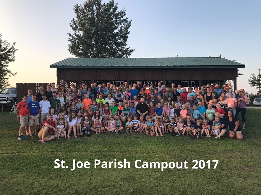 2017 Parish Campout.JPG