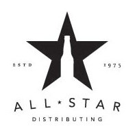 All Star Distributing.jpg