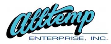 All Temp Enterprise.jpg