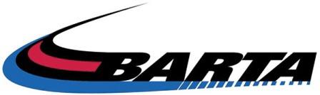 Barta Bus Services.jpg