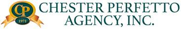 Chester Perfetto Agency, Inc..jpg