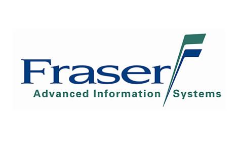 Fraser Advanced Information Systems.jpg