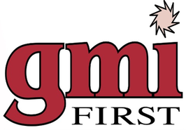 GMI First Mechanical Solutions.PNG