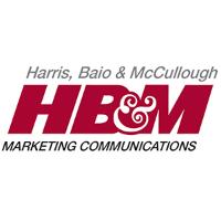 HB&M Advertising.png