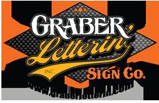 Graber Letterin', Inc..png