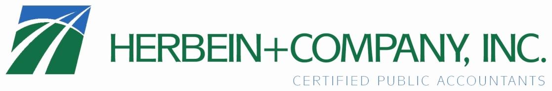 Herbein+Company Inc..jpg