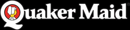 Quaker Maid Meats.png